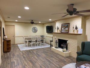 Estate Planning Granbury Texas
